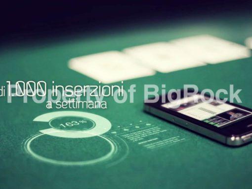 PokerWe